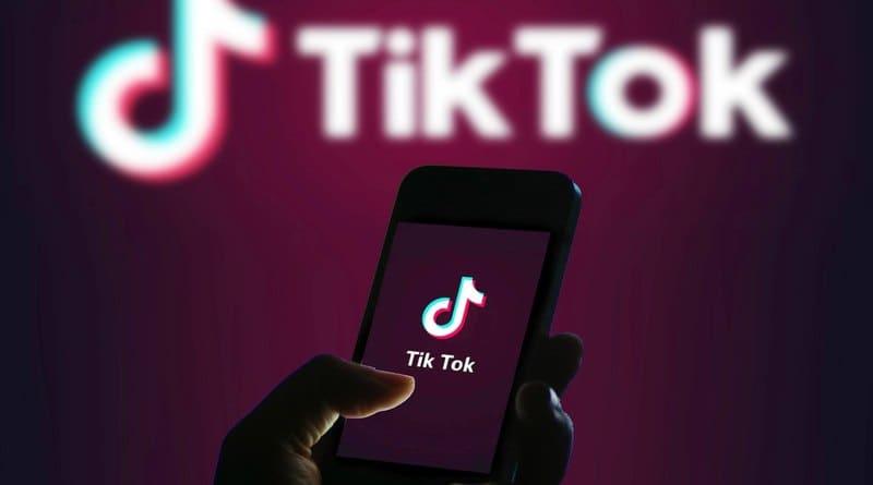 TikTok logró una nueva prórroga para reestructurar sus activos en EEUU
