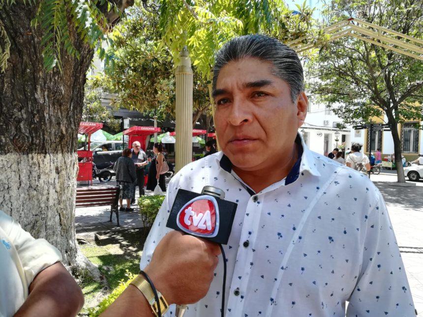 Interculturales de Tarija señalan que no temen a la posible alianza entre