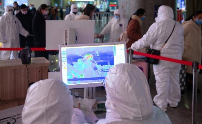 Wuhan vuelve a encender las alarmas: le pide a los residentes no salir pese al supuesto descenso de casos nuevos de coronavirus en China