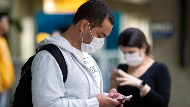Los países andinos anularán las tarifas de roaming a partir del 19 de julio