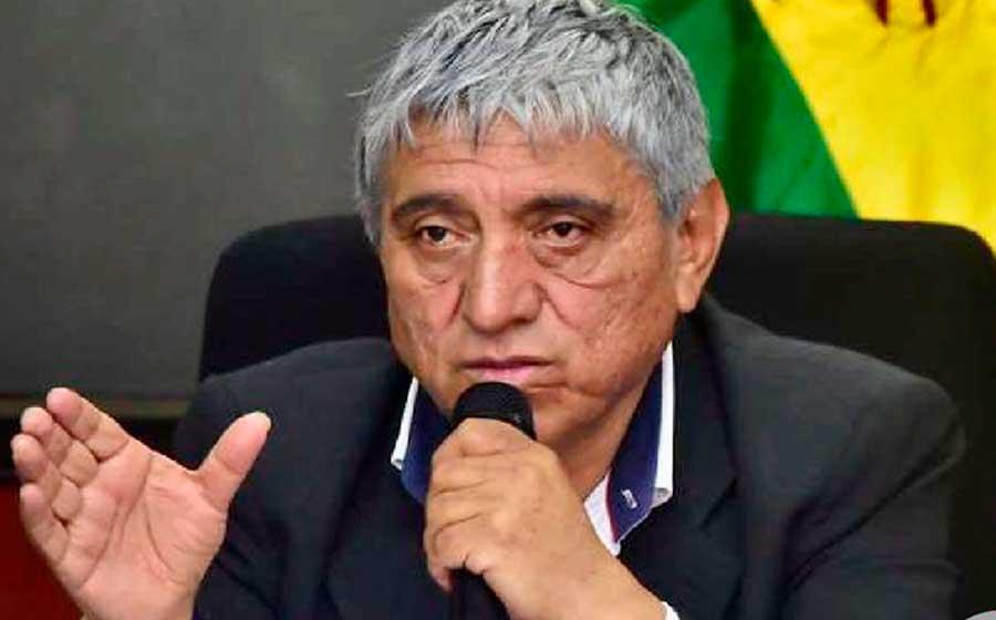 En la recta final, Arias evalúa la gestión de Gobierno y dice que la Asamblea Legislativa impidió un mejor desempeño