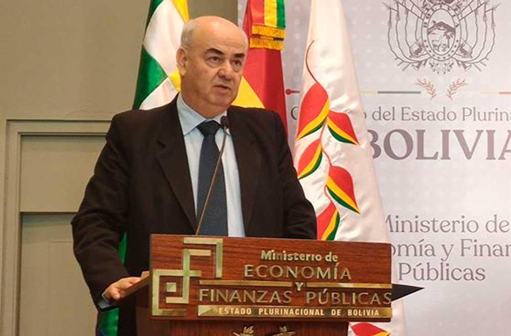 Gobierno: Más de 35.000 personas cobraron Canasta Familiar en las primeras cinco horas de pago