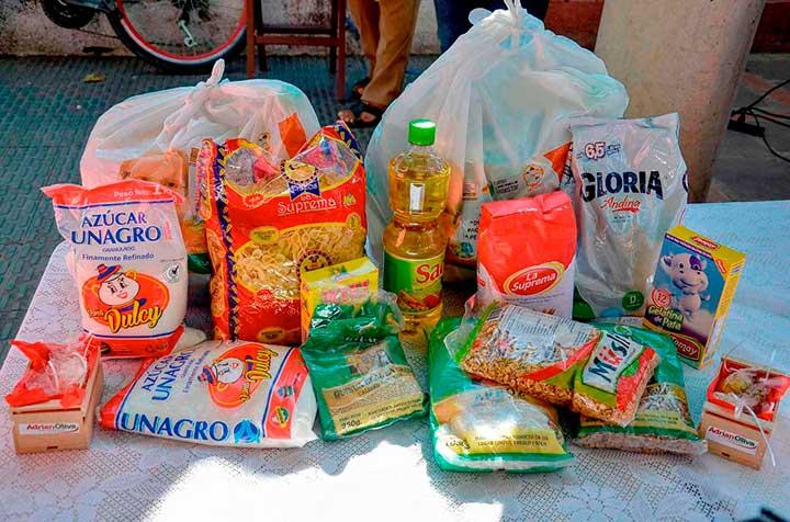 Gobernación de Tarija asegura que