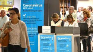 Coronavirus en la Argentina: confirmaron ocho nuevas muertes y 144 casos en las últimas 24 horas