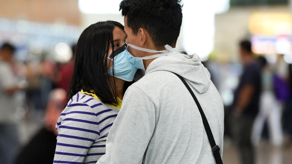 Tarija: Consejos para crear una relación amorosa feliz y sana
