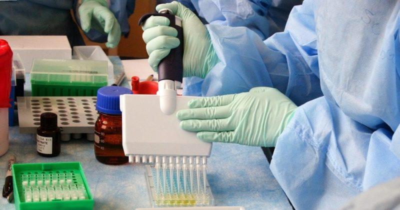 La mitad de la población de los EEUU asegura que no se vacunará contra el coronavirus