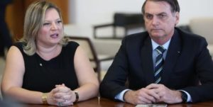 Presentaron un pedido formal de juicio político contra Jair Bolsonaro ante el Congreso