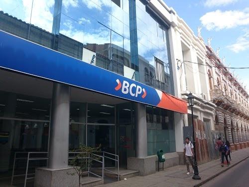 Bancos afiliados a Asoban atienden pagos de bonos gubernamentales en Tarija