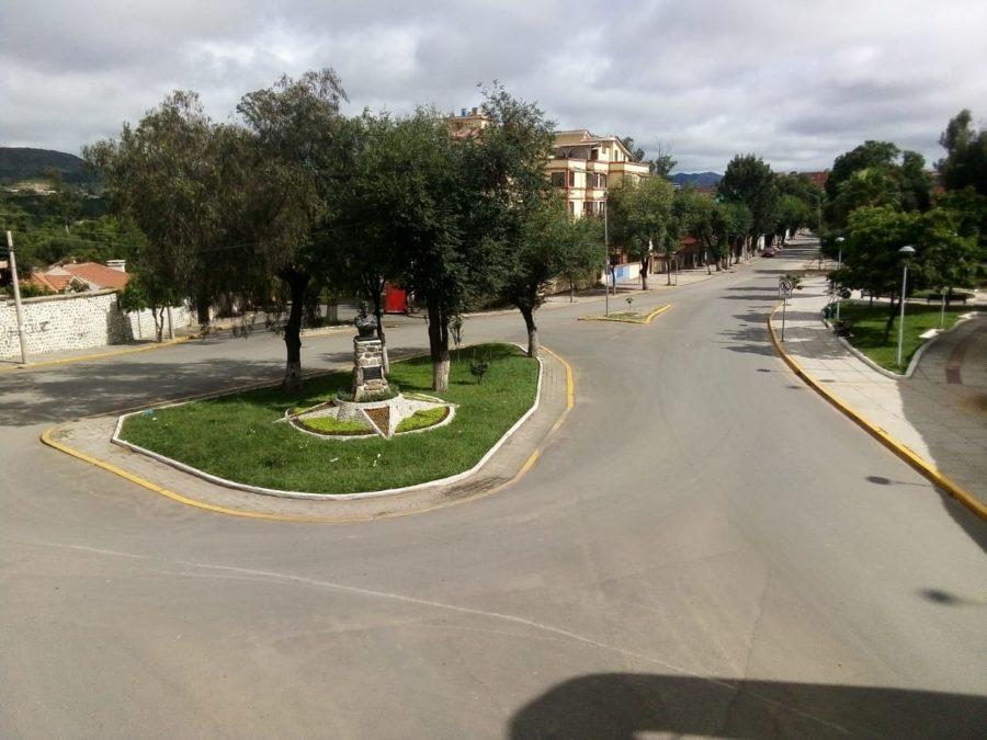 Todo lo que necesitas saber sobre la determinación del COED de mantener la cuarentena en Tarija