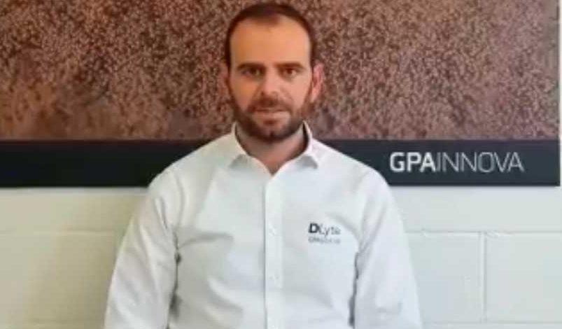 Fabricante español confirma que vendió los respiradores a 6.600 euros a un distribuidor