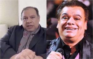 """""""Juan Gabriel está vivo"""": la verdad detrás del video viral de la supuesta reaparición del cantante"""