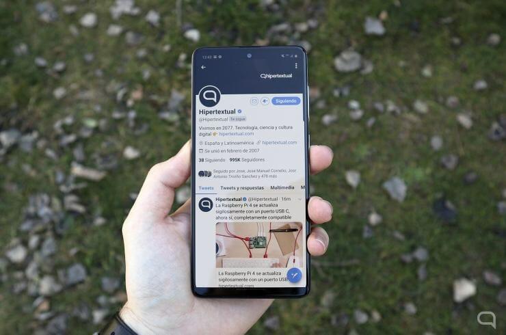 ¿Imposible de hackear?: presentaron el primer celular del mundo con tecnología de seguridad cuántica
