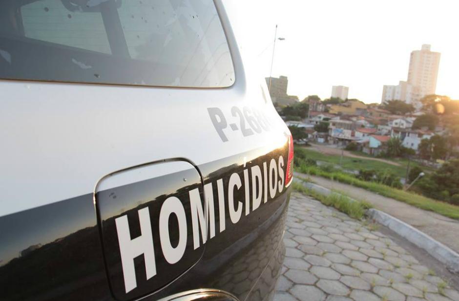Viernes trágico para tres tarijeños en La Paz