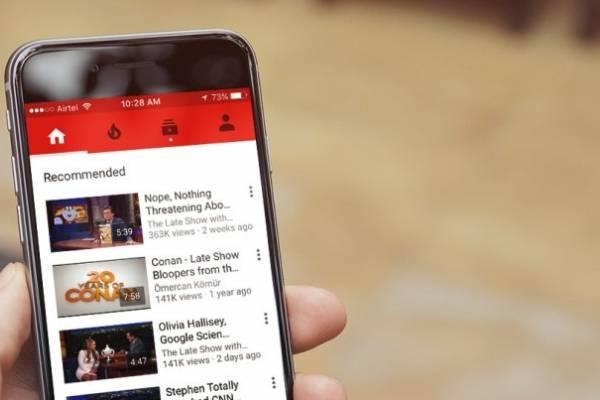 Google Play Music desaparecerá en breve: cómo pasar tu biblioteca a YouTube Music