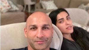 Irán: 16 años de prisión y 74 latigazos para una mujer por compartir fotos de su familia en Instagram