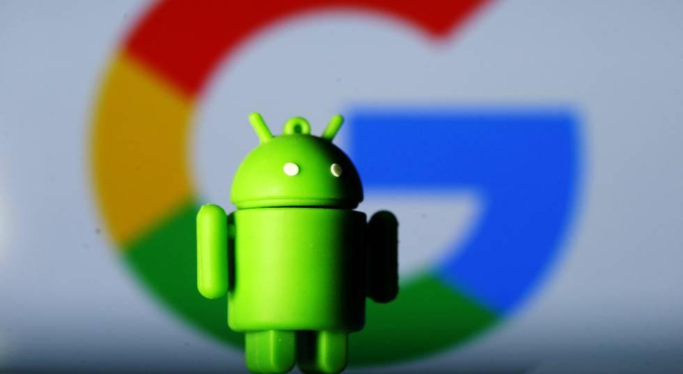 Android 11: ¿adiós al modo belleza en la cámara del celular?