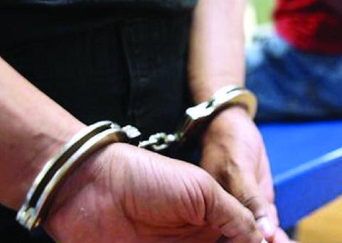 Dictan 25 años de cárcel para hombre que violó a su hija en Entre Ríos