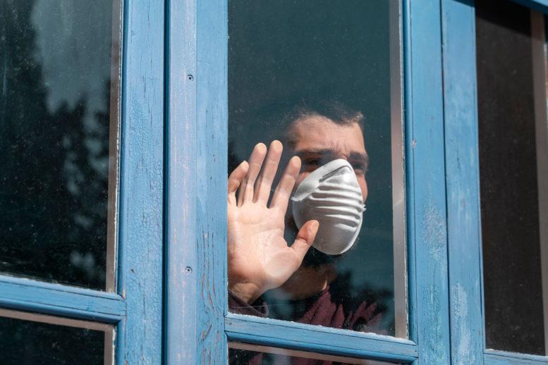 Qué mascarilla protegen mejor del contagio al coronavirus y cuáles no