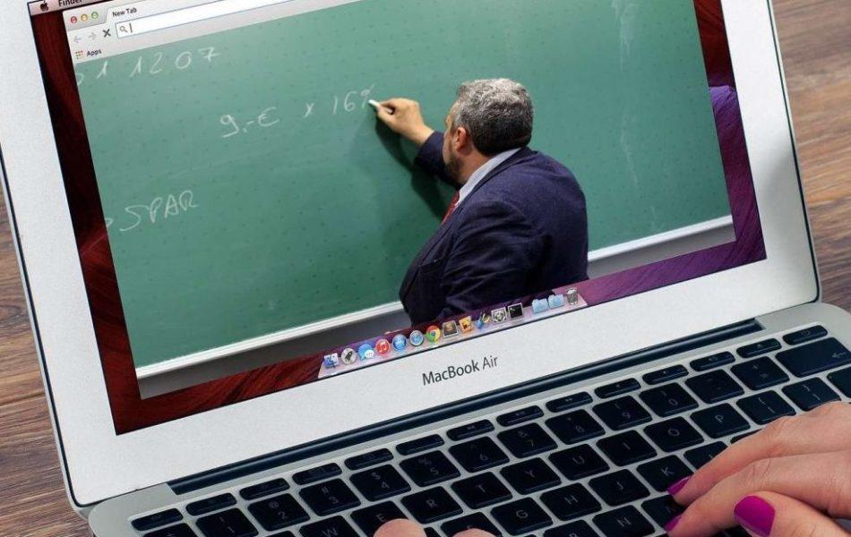 Senador de Tarija presenta Ley que asegura la reducción de pensiones hasta el 50% en colegios privados