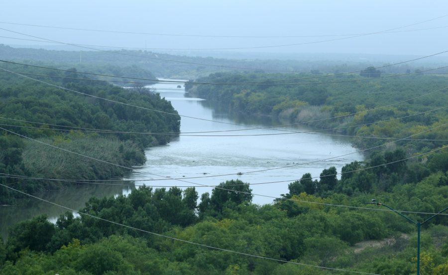 En los primeros cinco meses del año murieron 17 migrantes cruzando el Río Bravo: INM