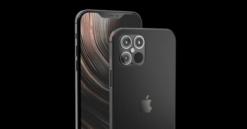 iPhone 12: cómo sería el nuevo smartphone