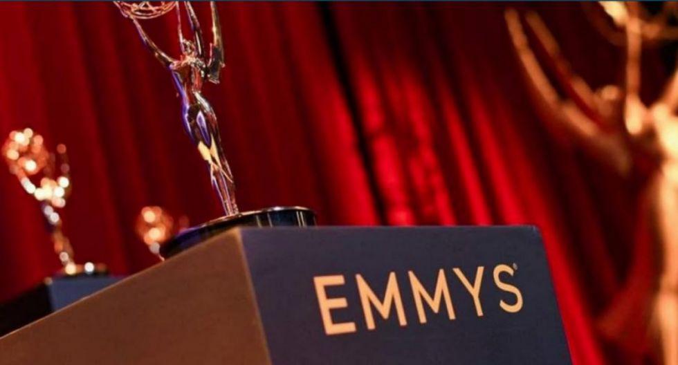 Los nominados a los premios Emmy 2020: la lista completa