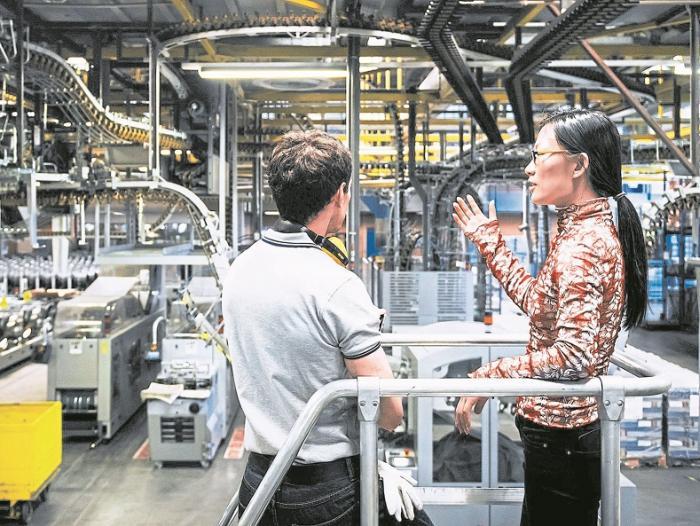 Cuánto trabajo podría crearse en América Latina si avanza el plan de Estados Unidos para mudar fábricas desde Asia