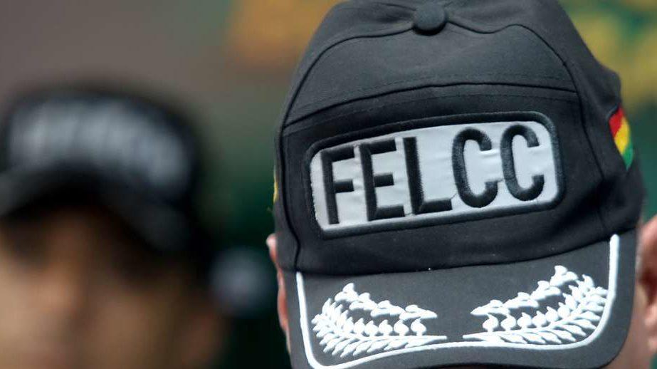 FELCC de Tarija establece que chef cubano denunciado como desaparecido se encuentra escondido en Santa Cruz