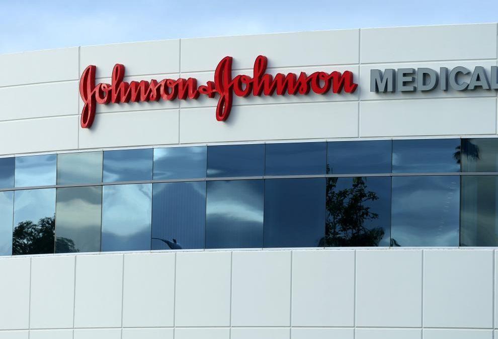 La vacuna experimental de Johnson & Johnson protege a monos del coronavirus con una sola dosis