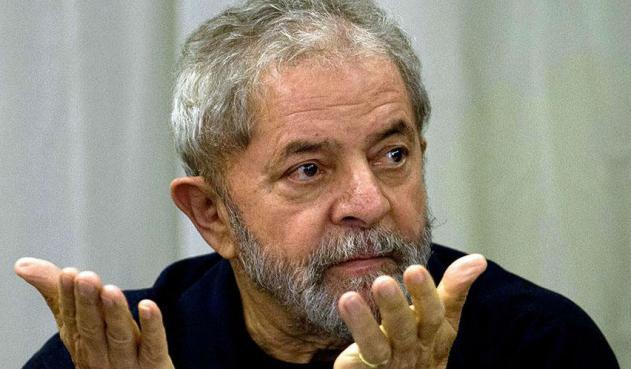 "Lula da Silva: ""Para ser amigos de Estados Unidos, no precisamos ser enemigos de Argentina"""