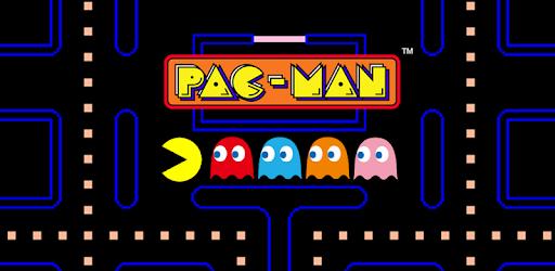 Cómo Pac-Man cambió la historia de los videojuegos