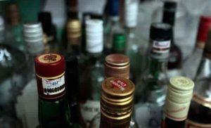 Al menos siete personas murieron en Veracruz tras beber alcohol adulterado