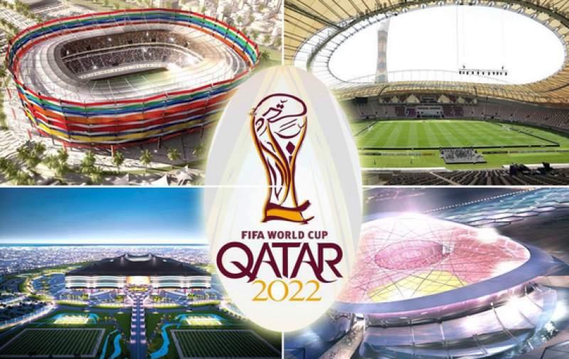 Conmebol ratificó que en octubre se jugarán las primeras fechas de las Eliminatorias para el Mundial 2022
