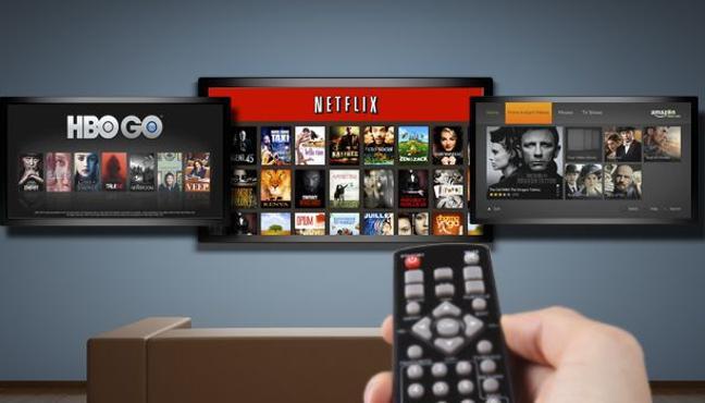 Sigue estos pasos para activar los códigos secretos de Netflix
