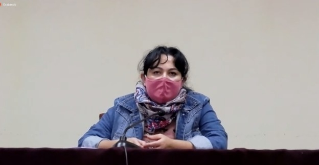 Sedes señala que no llegaron los reactivos de PCR a Tarija a causa de los bloqueos