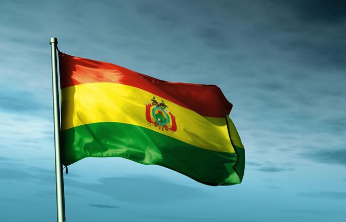 Trivia: ¿Qué tanto conoces sobre la historia de Bolivia?