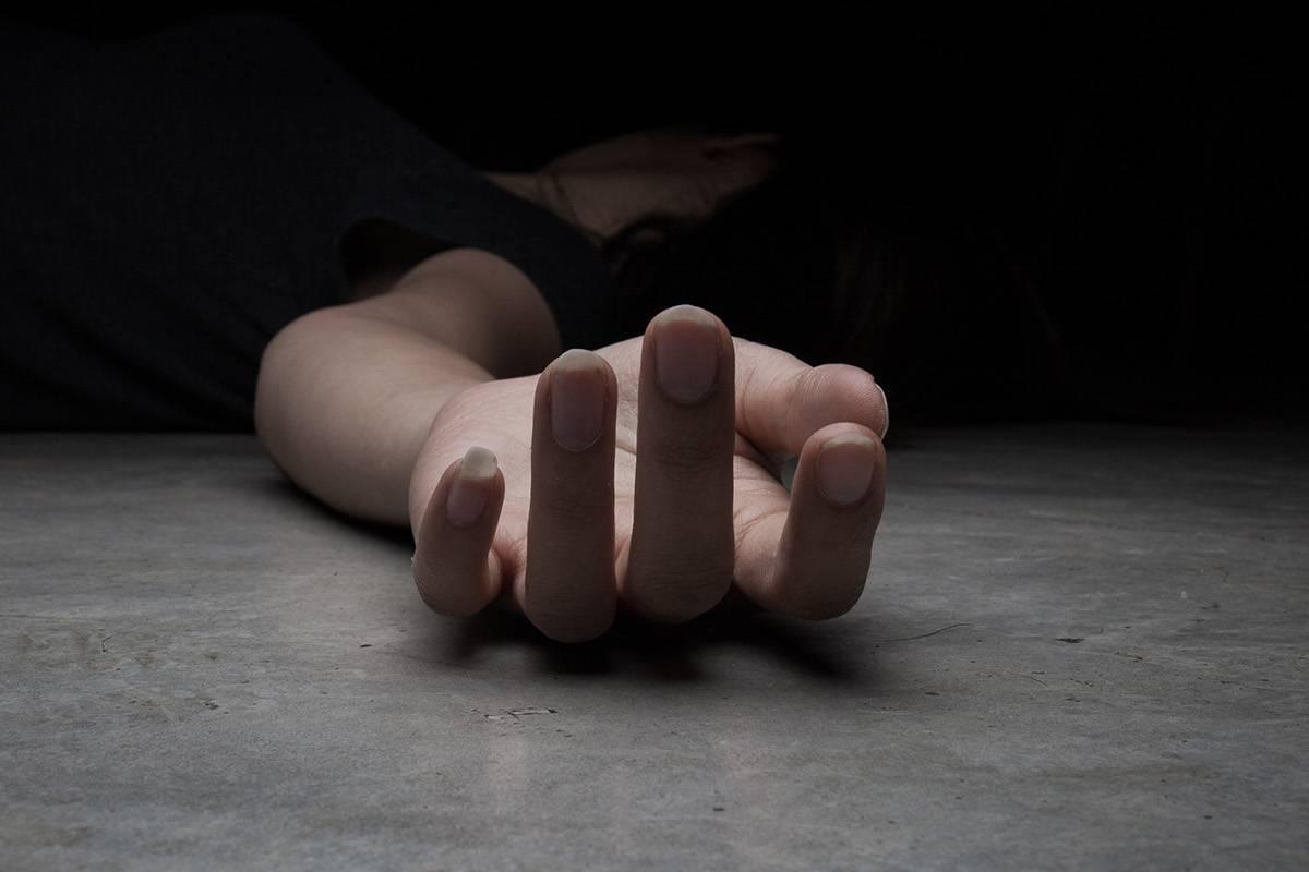 Registran hecho de feminicidio, seguido de doble infanticidio y suicidio en Sucre
