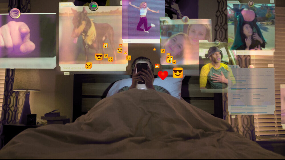 """Qué cuenta """"El dilema de las redes sociales"""", el documental de Netflix que expone el lado más oscuro de nuestra adicción digital"""