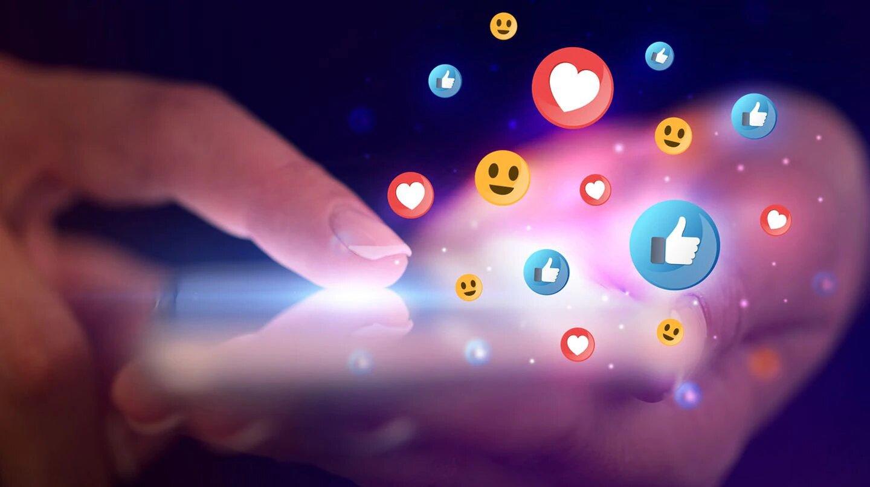 WhatsApp, Instagram,FacebookyMessenger tuvieron fallas
