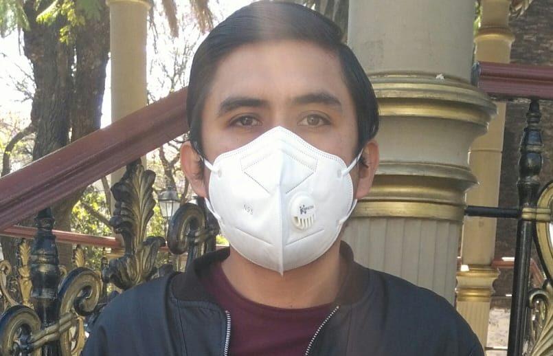 Tarija: Cívicos de Uriondo piden reunión con Adrián Oliva para tratar el tema de desembolsos de dinero
