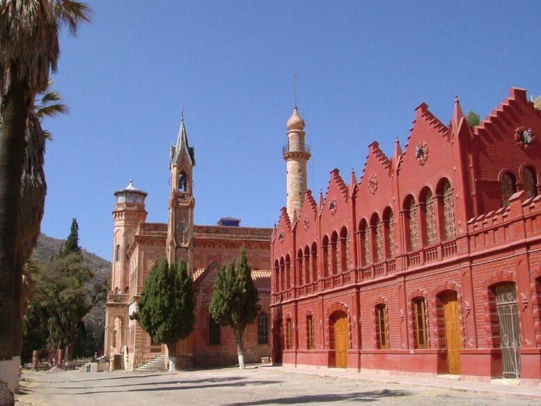 Chuquisaca reabre museos para reactivar el turismo regional