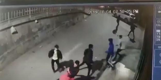 Incremento de robos en Tarija apunta al desempleo como una de las causas