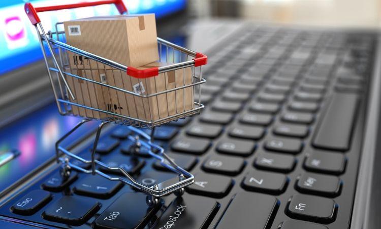 Cámara Nacional de Comercio anuncia el Cyberdays Bolivia 2020