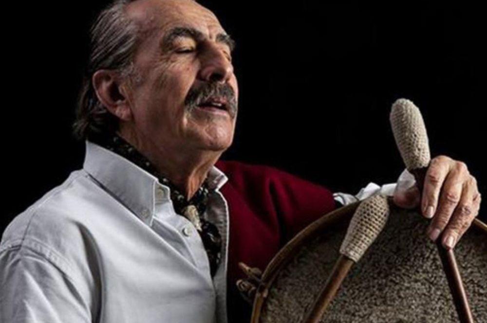 Murió Eduardo Polo Román, histórico integrante de Los Chalchaleros