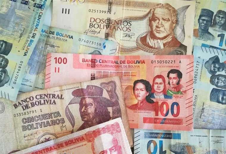 Tarija: Aportantes del Chaco rechazan la devolución de aportes en dos pagos