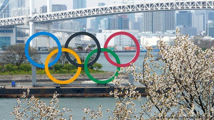 Comienzan los Juegos Olímpicos: el deporte que dará el primer paso, cuándo será la ceremonia inaugural y la entrega de las primeras medallas