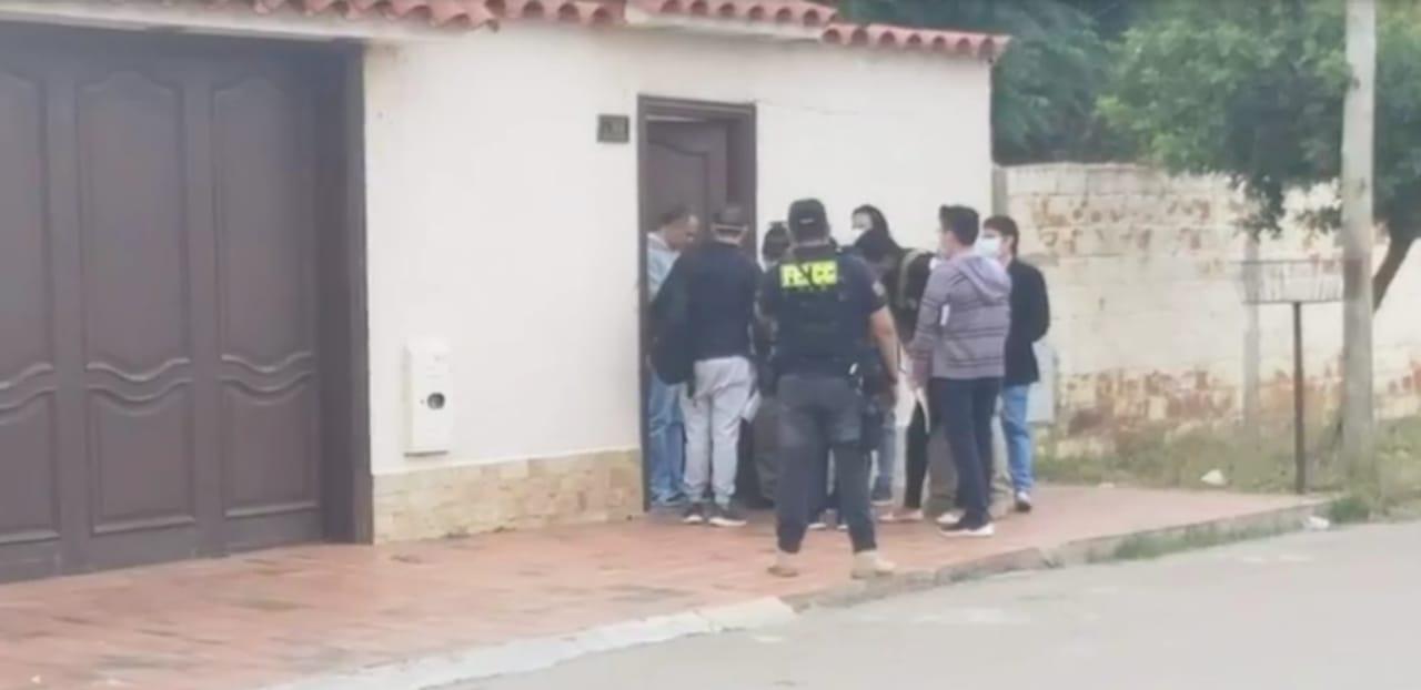 """Aumentan víctimas en caso denominado estafa del condominio """"Da Vinci"""" en Tarija"""