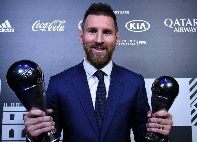 """""""Messi no es Dios, es el papá de Dios"""": la frase de un entrenador argentino que se hizo viral"""