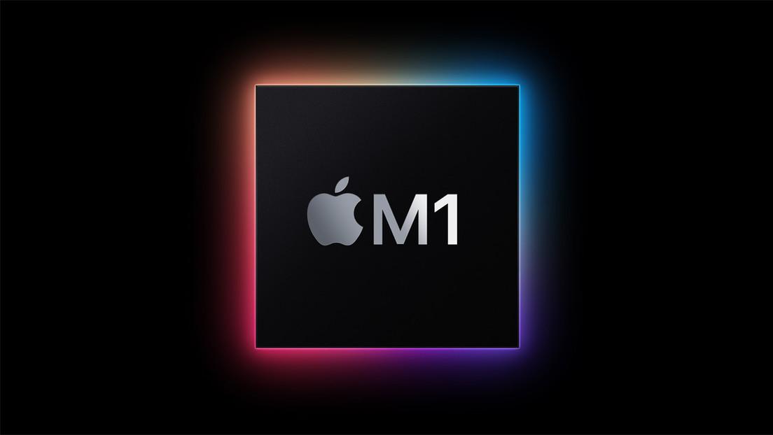 Atención usuarios de Mac: descubrieron un malware que afectó a 30 mil computadoras