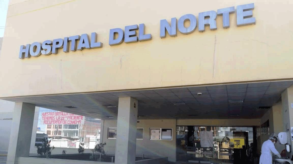 Fallece joven que estaba en terapia intensiva tras la caída en edificio de la UPEA